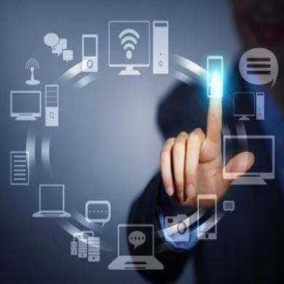电子商务(市级重点专业)